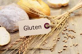 gluten-allergy-coeliac-disease-dr-nyc-01
