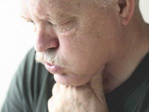 allergist-for-anaphlaxis-breathing-problems-allergy-symptoms-02
