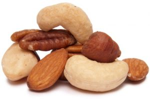 allergist-for-nut-allergies-information-expert-03