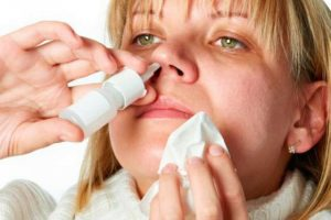 nyc-top-expert-allergist-for-severe-allergy-treatment-01