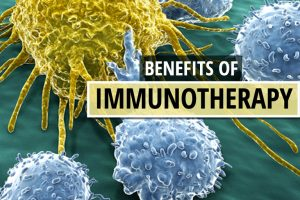 Immunotherapy-info-for-allergies-new-york-03