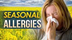 allergist-for-seasonal-allergy-treatment-information-expert-02