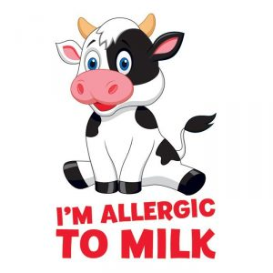baby-child-milk-allergy-information-03