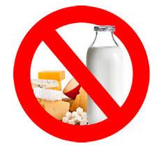 best-nyc-allergist-babies-milk-allergies-specialist-02