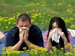 bad-allergies-signs-symptoms-info-allergist-nyc-01