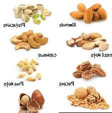 different-types-nuts-allergies-information-03