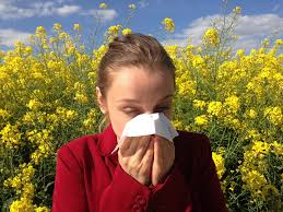 allergic-reactions-symptoms-treatment-info-01