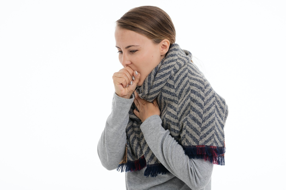 Do You Have A Sinus Infection?